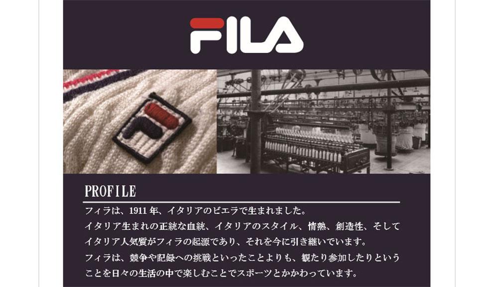 0930-FILA-7368 | galleria colu...