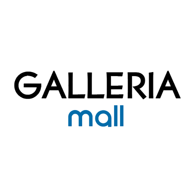 gallery of GALLERIA Bagg&Luggage