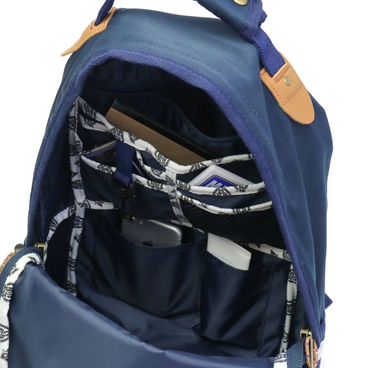 a6c43694aa2c ディッキーズ バッグ Dickies リュック CLASSIC WORKERS DAYPACK メンズ ...