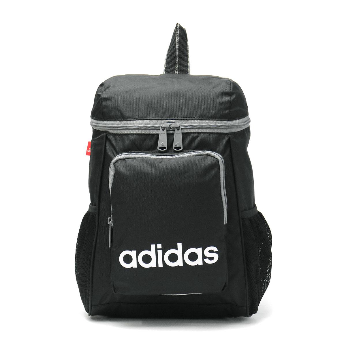 c14b5fc2f031 アディダス リュック adidas キッズ リュックサック スクールバッグ ...