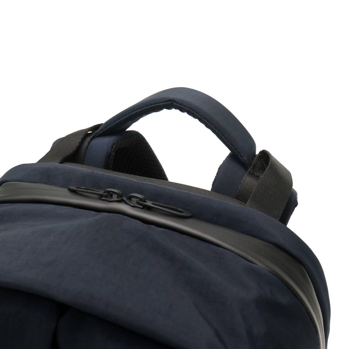 Grand eiskoffer 15,2l bleu