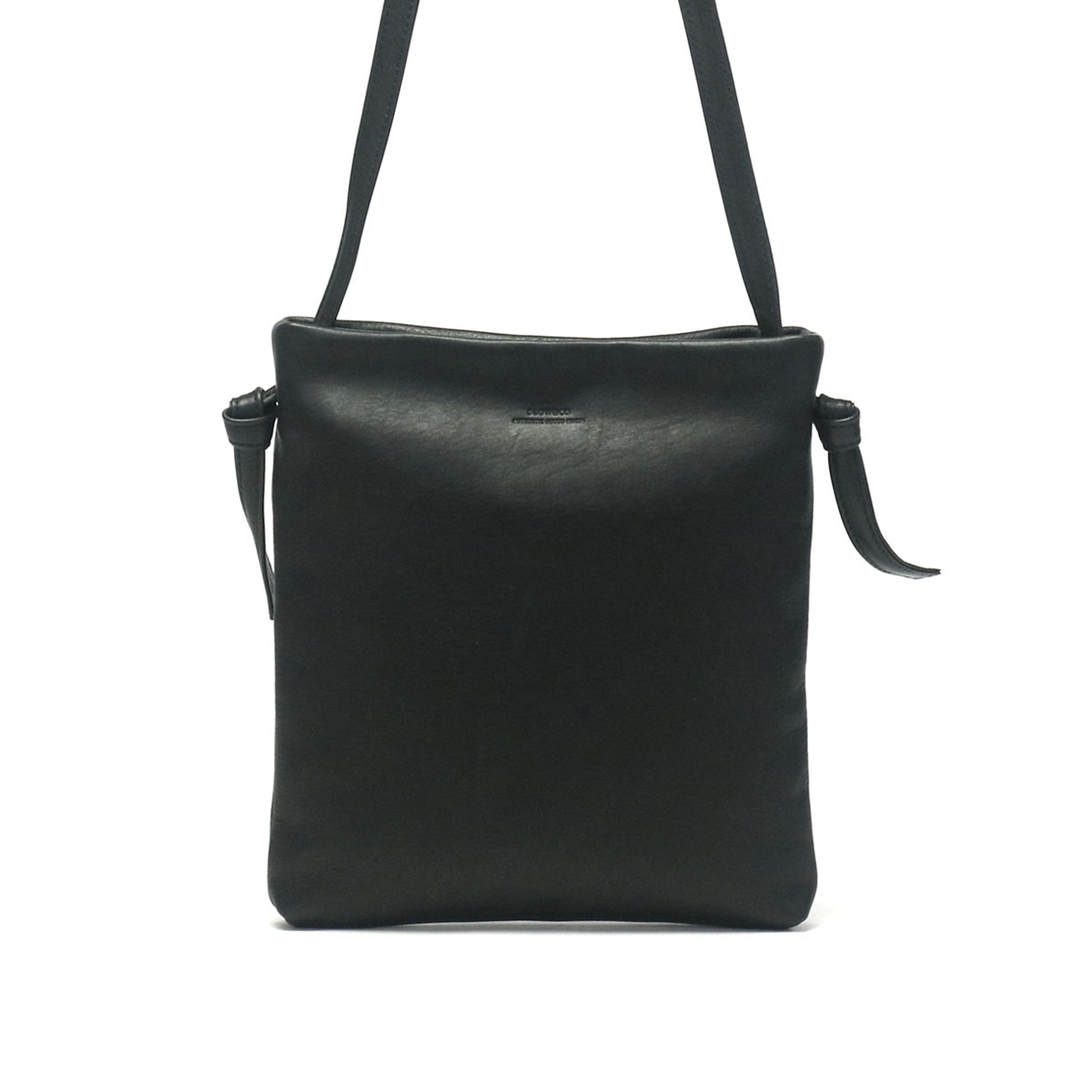 SLOW スロウ horse pit shoulder bag S ショルダーバッグ 49S232I