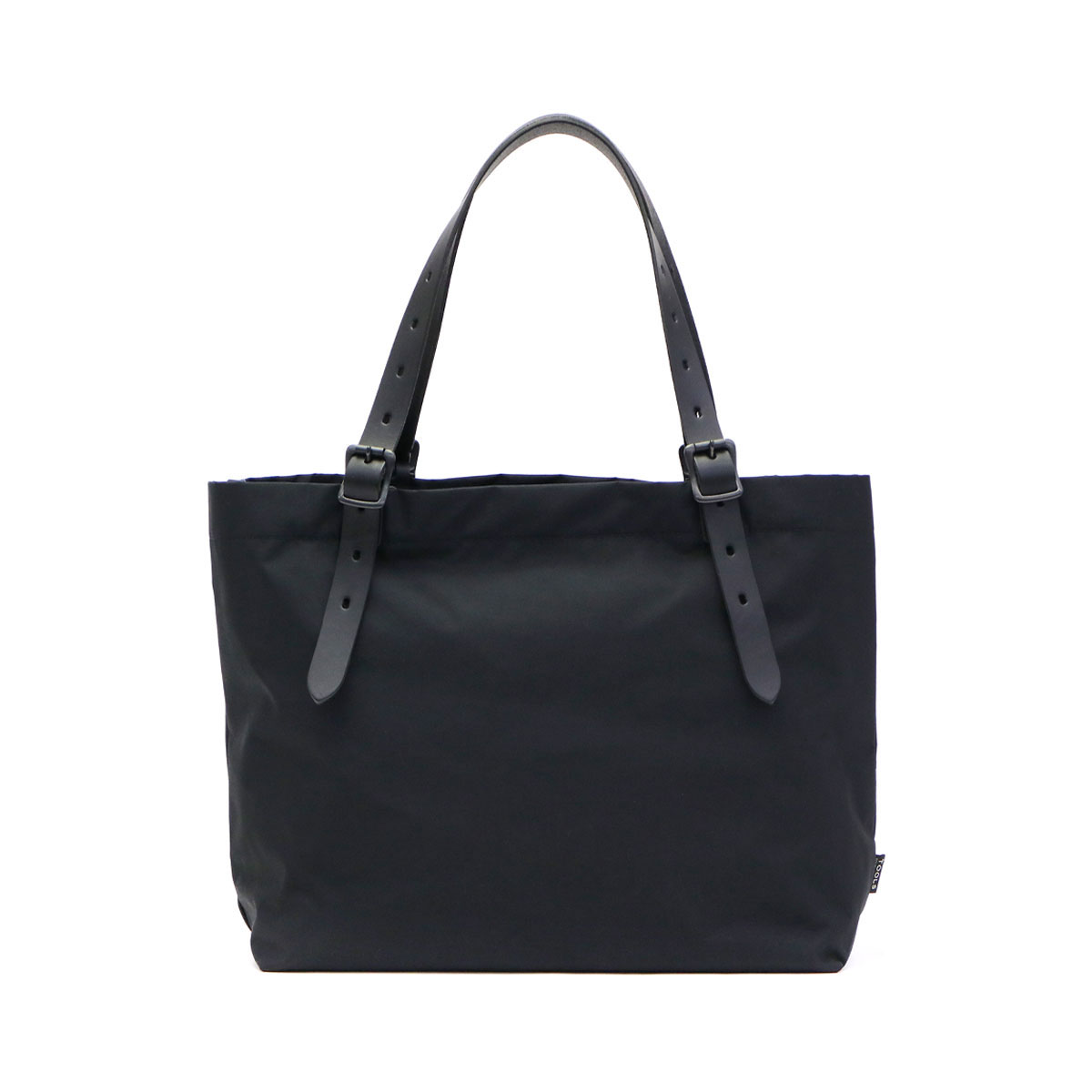 TOOLS ツールズ Daily tote bag S トートバッグ 49T208I