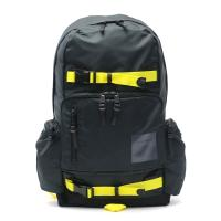 MAKAVELIC マキャベリック LIMITED BIND UP BACKPACK HORNET 3108-10124