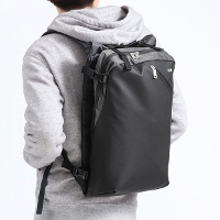 CIE シー VARIOUS BACKPACK-01 バックパック 021800