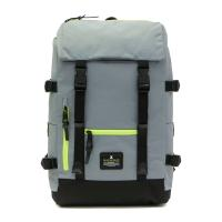 MAKAVELIC マキャベリック JADE D.B.BACKPACK EVOLUTION 3109-10105