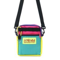 【日本正規品】Manhattan Portage マンハッタンポーテージ Coney Island City Light Bag MP1403CONEY