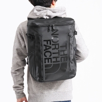 THE NORTH FACE ザノースフェイス BCヒューズボックス2 30L NM82000