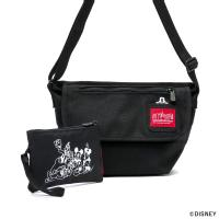 Manhattan Portage マンハッタンポーテージ Mickey Mouse Collection Casual Messenger Bag MP1603MIC19