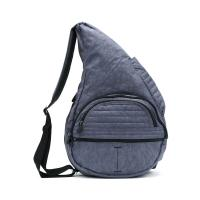 HEALTHY BACK BAG ヘルシーバックバッグ ビッグバッグ ボディバッグ 20L 44315
