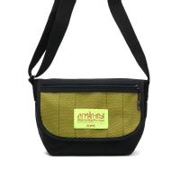 X-girl エックスガール X-girl × Manhattan Portage Casual Messenger Bag JR ショルダーバッグ 105201053007