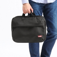 【日本正規品】CHUMS チャムス SLC SERIES SLC PC Sleeve Case PCケース CH60-2955