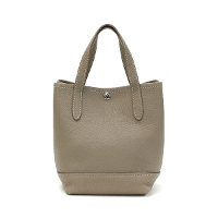 blancle ブランクレ S.LEATHER VERTICAL TOTE S トートバッグ bl-1018