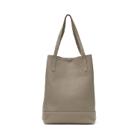 blancle ブランクレ S.LEATHER VERTICAL TOTE L トートバッグ bl-1020