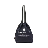 MAKAVELIC マキャベリック LIMITED eVent Knapsack Tote 3120-10203