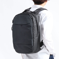 incase インケース City Compact Backpac 17.5L バックパック