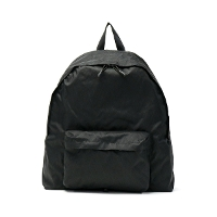 MAKAVELIC マキャベリック RICO LO TECH DAYPACK 3109-10114