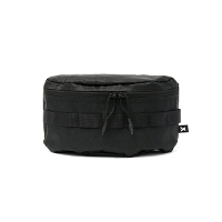 MAKAVELIC マキャベリック RICO SEPARATE WAIST POUCH BAG 3120-10302