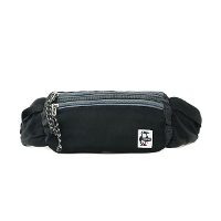 CHUMS チャムス Easy-Go Waist Pack ウエストバッグ CH60-2914