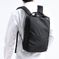 CIE シー VARIOUS 2WAYBACKPACK S バックパック 021807