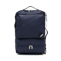 CIE シー WEATHER 2WAY BACKPACK バックパック 071952