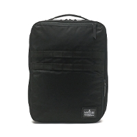 MAKAVELIC マキャベリック BUSINESS WISDOM BACKPAC 3120-10102