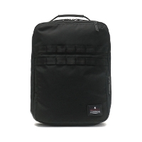 MAKAVELIC マキャベリック BUSINESS FLEA BACKPACK 3120-10109