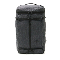 OAKLEY オークリー ESSENTIAL Essential Box Pack L 4.0 バックパック 32L FOS900232