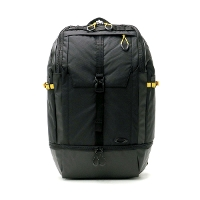 OAKLEY オークリー Essential Two Days Pack 4.0 バックパック 40L FOS900233