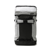 OAKLEY オークリー Essential Box Pack M 4.0 バックパック 25L FOS900234