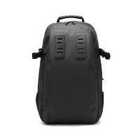 F/CE. エフシーイー DRY LINE SEAMLESS DAY PACK リュックサック 35L