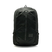 MAKAVELIC マキャベリック COCOON BACKPACK BLACKEDITION G3106-10115