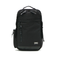 AS2OV アッソブ EXCLUSIVE BALLISTIC NYLON DAY PACK 061329