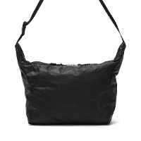 hobo ホーボー POWER RIP POLYESTER SHOULDER BAG 4L HB-BG3102