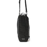 hobo ホーボー POWER RIP POLYESTER EXPANDABLE POUCH 2.9L HB-BG3105