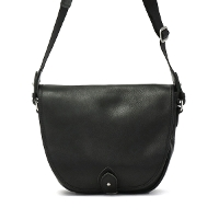 SLOW スロウ bono flap shoulder bag L フラップショルダーL 49S236I