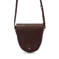 SLOW スロウ bono flap shoulder bag S フラップショルダーS 49S237I