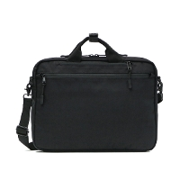 SML エスエムエル SQUARE COMPACT BRIEF CASE S 2WAYブリーフケース 909401