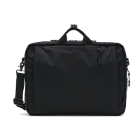 SML エスエムエル SQUARE COMPACT BRIEF CASE L 2WAYブリーフケース 909402