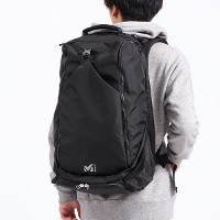 MILLET ミレー EXP 35 バックパック 35L MIS0694