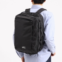 MILLET ミレー EXP 30 3WAYバックパック 30L MIS0695