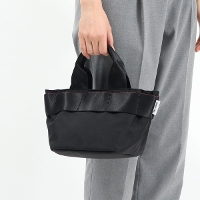 BRIEFING ブリーフィング MONTANA COLLECTION NYLON TOTE Sトートバッグ 6L BRL181308