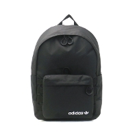 adidas Originals アディダスオリジナルス PE MODULAR BACKPACK 24L IXW69