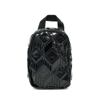 adidas Originals アディダスオリジナルス MINI BACKPAC 4L IXO91