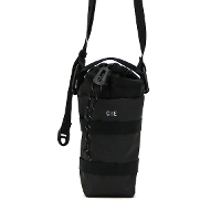 CIE シー GRID3 BOTTLE SHOULDER BAG ボトルホルダー 032056