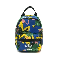 adidas Originals アディダスオリジナルス BACKPACK MINI IZB84