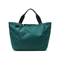 FRUIT OF THE LOOM フルーツオブザルーム SD LARGE TOTE BAG M トートバッグ 14663300