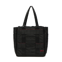 BRIEFING ブリーフィング PROTECTION TOTE トートバッグ 16.1L BRA201T13