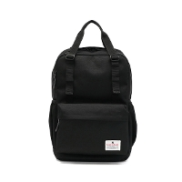 MAKAVELIC マキャベリック TRUCKS REASON TOTE DAYPACK 3120-10127
