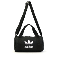 adidas Originals アディダスオリジナルス AC SHOULDER BAG 12.5L IXQ37
